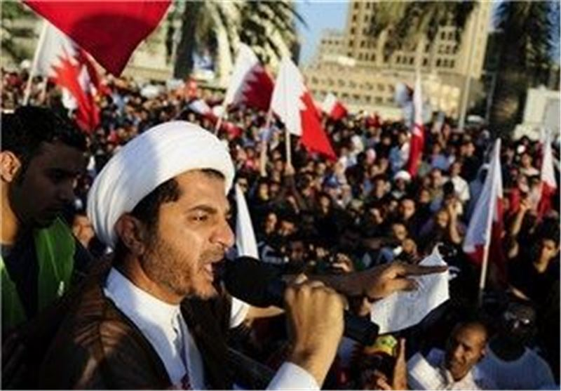 Activist Praises Bahrainis High Turnout in Friday Rallies