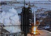 برآورد ترسناک کره جنوبی از تعداد بمبهای هستهای کره شمالی