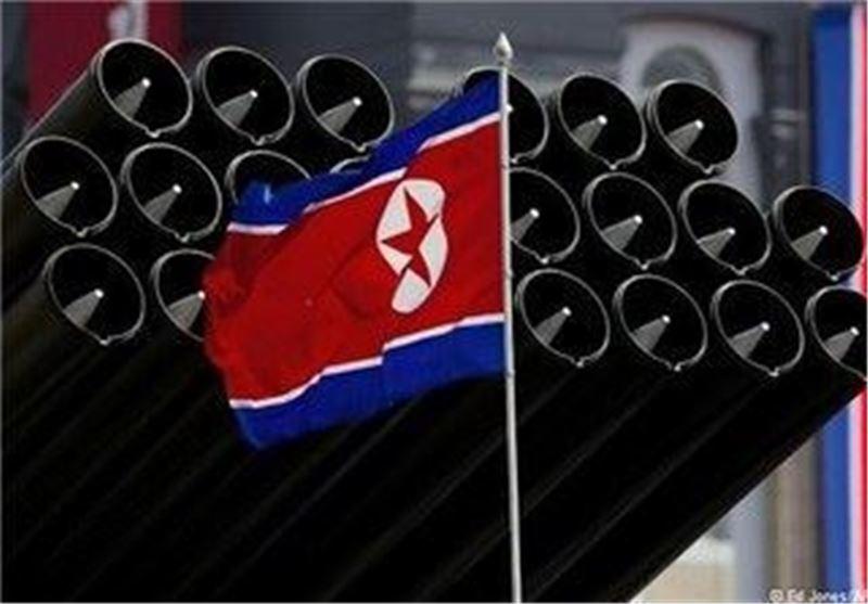 کره شمالی 1