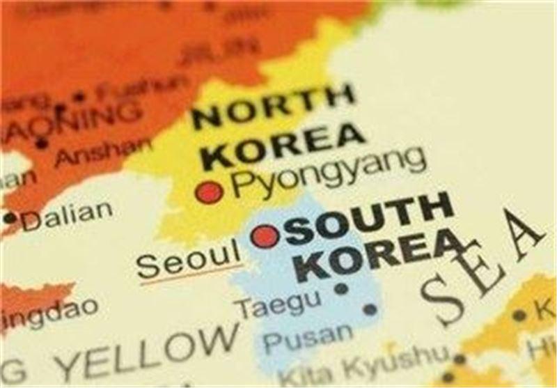 آمریکا به دنبال تغییر رژیم در کره شمالی است/ تلاشی جدید برای محاصره چین