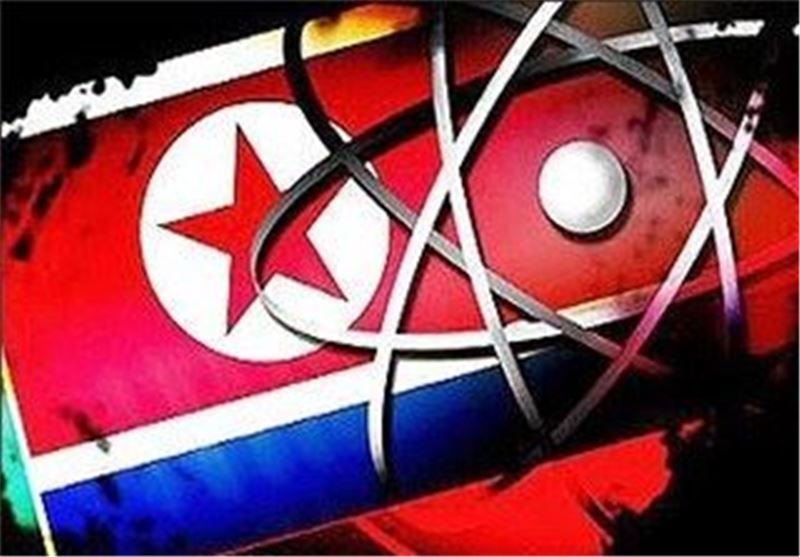 Report: North Korea Expanding Nuclear Plant