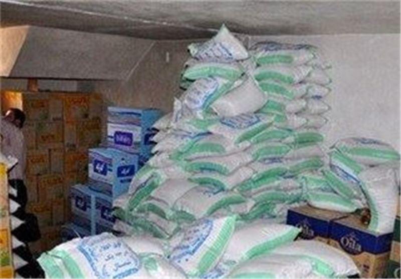 ارائه لیست کالاهای غیرقابل احتکار به سازمان تعزیرات حکومتی
