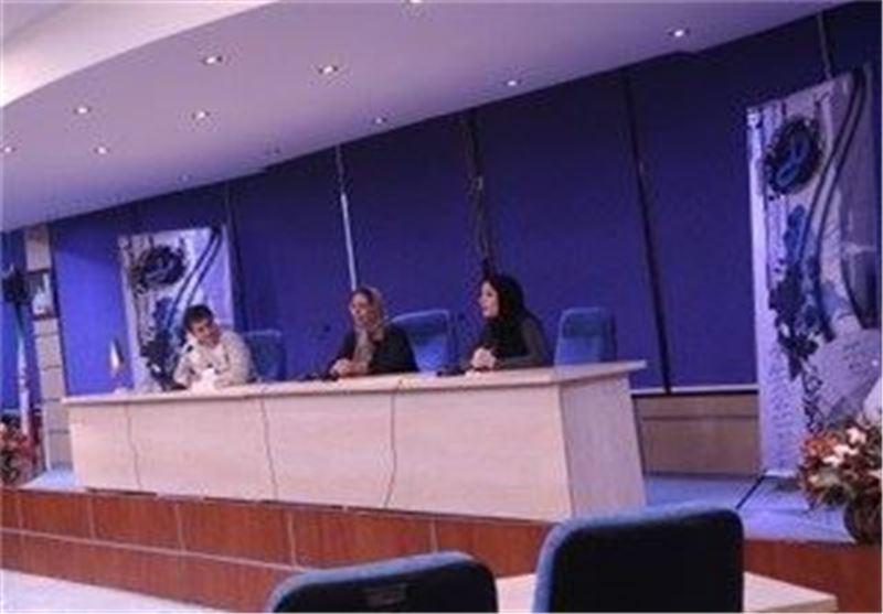 کانال+تلگرام+آموزش+نویسندگی
