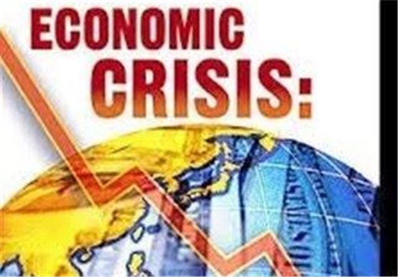 بحرانی جدید اقتصاد جهان را تهدید میکند