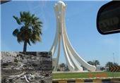 اعتراف دیرهنگام افسر بحرینی به دروغهای آلخلیفه درباره اعتراضات میدان اللولوة