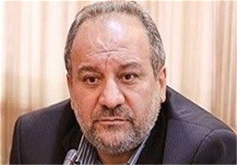 Official Stresses Iran's High Scientific Ranking