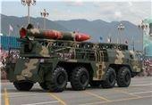 پاکستان؛ چین نے موثر ٹریکنگ سسٹم فراہم کردیا/ ملٹی وار ہیڈ لے جانا ممکن ہوگیا