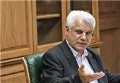 انتقاد بهمنی از نرخ پایین سود بانکی/جنگ اقتصادی تلفات هم دارد