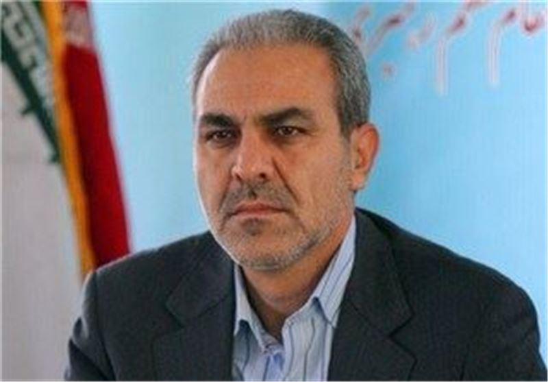 معاون استانداری تهران بازار گوشت و میوه در ایام نوروز را آرام دانست