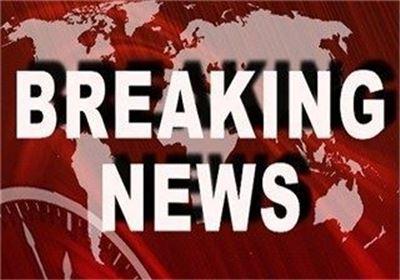 برکینگ نیوز| اہواز میں فوجی پریڈ پر دہشت گردوں کا حملہ، متعدد افراد شہید یا زخمی