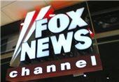 فاکس نیوز: آمریکا «مجید طاهری» را آزاد میکند
