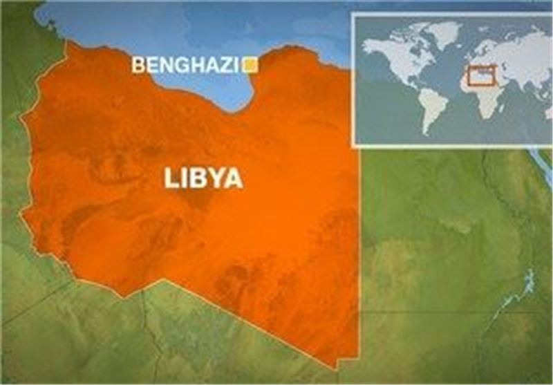 اقلیت های لیبی انتخابات مجلس موسسان را تحریم کردند