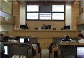 انعقاد 343 هزار قرارداد در بازار آتی بورس کالا