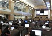 معامله بیش از 1.7 میلیون گواهی سپرده کالایی در بورس کالا