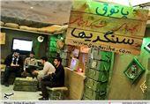 رسانههای انقلابی استان قزوین باید خطشکن باشند