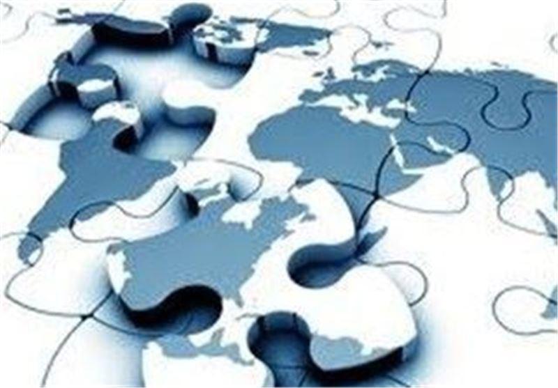 دیپلماسی قوی اقتصادی یعنی توانایی ارتباط برای صادرات و عبور از واردات