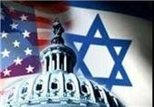 آمریکا کمکهای نظامی به رژیم صهیونیستی را بار دیگر افزایش داد
