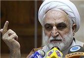 انتقاد به عملکرد قوه قضاییه در پرونده مهدی هاشمی وارد است