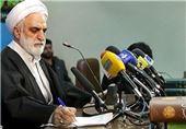 احتمال محاکمه مجدد سلطان فساد،احضار فاضل لاریجانی ،محاکمه مرتضوی وتخلفات جدید درگمرک