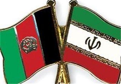 لایحه موافقتنامه ارتباط بینالمللی راه آهن بین ایران و افغانستان به مجلس رفت