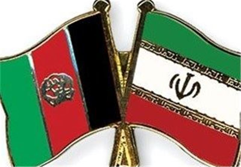 FM: Iran Keen to Boost Ties with Afghanistan