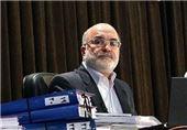 مدعیان غربی به مفسدان اقتصادی تابعیت مضاعف ندهند