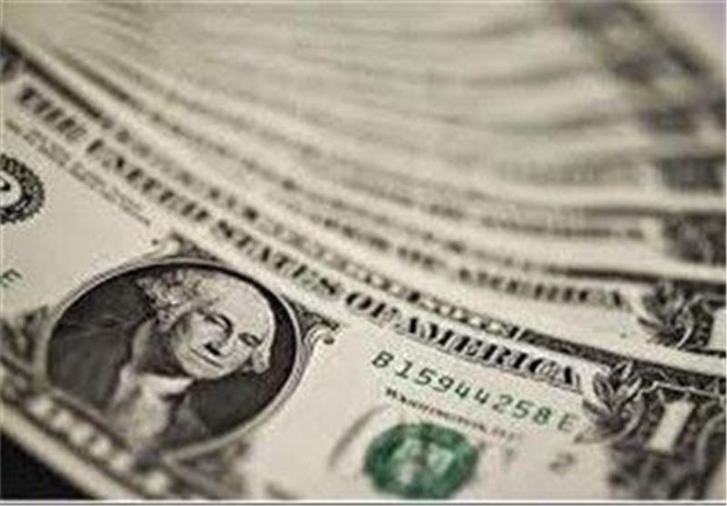 هژمونی دلار، سلاح اصلی آمریکا در پیشبرد تحریم ها علیه ایران
