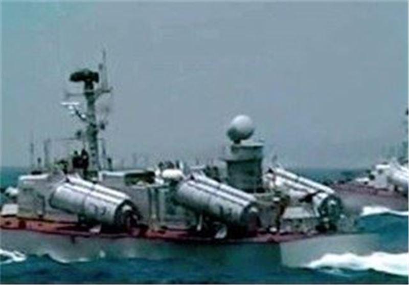 کشتی روسی