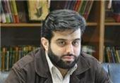 تشکیل دبیرخانه دائمی هفته کتاب در وزارت ارشاد/ اللهیاری گزینه جدی ریاست