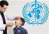 بیماریهای غیرواگیر عامل بیش از 70 درصد مرگومیر در جهان