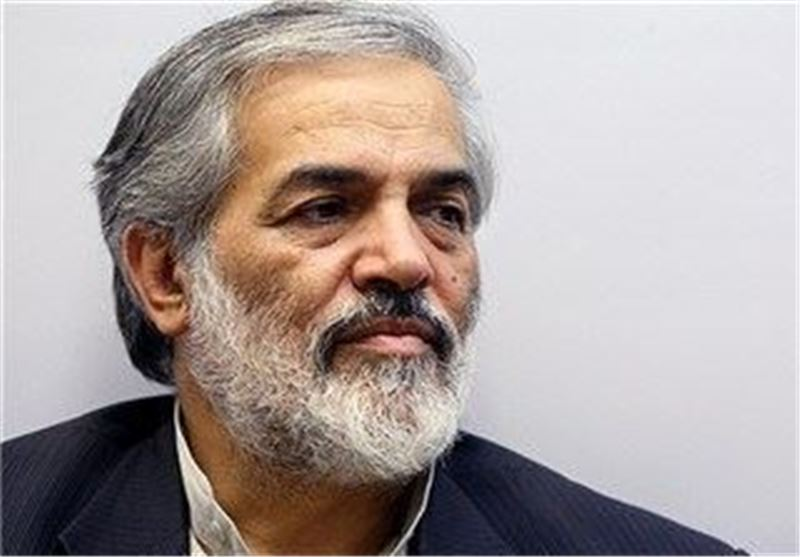 Analyst: Iran's Behavior Litmus Test for US Sincerity