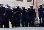 تشدید اقدامات آل خلیفه علیه عزاداران حسینی و علمای شیعه در بحرین