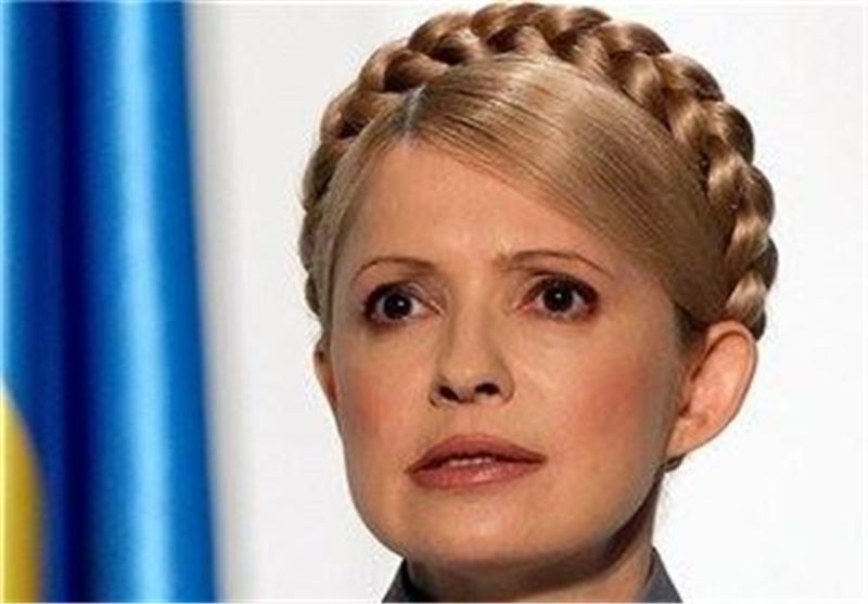Ukraine Launches Hearings against Tymoshenko Lawyer