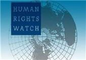 دیدبان حقوق بشر خواستار بررسی کشتار غیرنظامیان در افغانستان شد