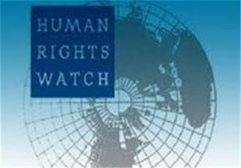 Arjantin, HRW Tarafından Sunulan Bin Selman Dosyasını İncelemeye Aldı