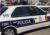 بازداشت یکی از مهمترین اعضای داعش در اسپانیا
