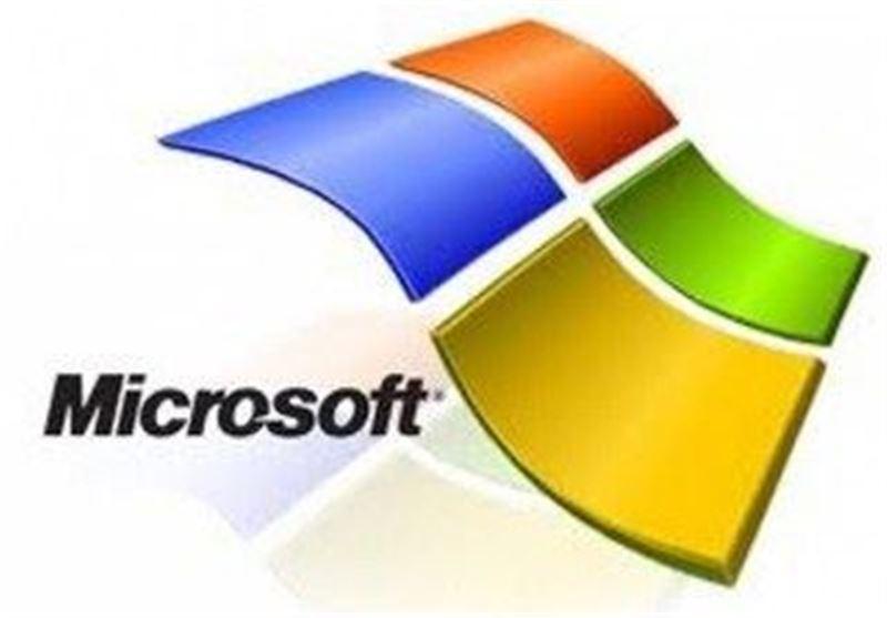 اولین سخت افزاری که مایکروسافت تولید کرد + عکس