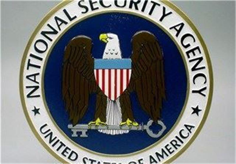 جاسوسی آمریکا از رهبران و بانکهای بزرگ چینی