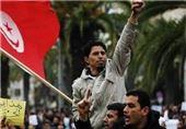 یادداشت| 5چالش عمده پیش روی انقلاب تونس؛ پشت پرده شکلگیری اعتراضهای مردمی