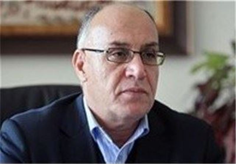 انبوه سازان ایرانی ۲۰۰ هزار خانه در سوریه می سازند