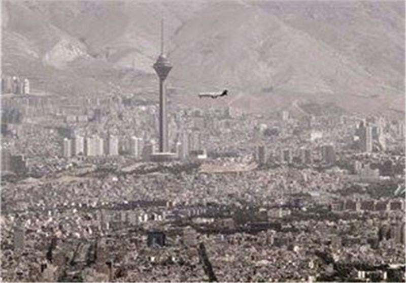فراخوان مقاله نخستین همایش کشوری تمرکززدایی و ساماندهی پایتخت