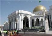 فضای پرریسک سرمایهگذاری در ترکمنستان