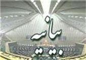 بیانیه 198 نفر از نمایندگان مجلس درباره ضرورت آزادی شیخ زکاکی