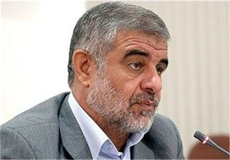Syria Peace Conference Not to Produce Results without Iran: MP