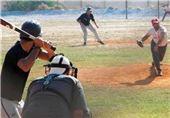 مسابقات بیسبال جام کاسپین، تیرماه در انزلی برگزار میشود