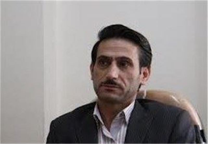 MP: Iranian Parliamentary Delegation Due in Baku for Talks on Syria