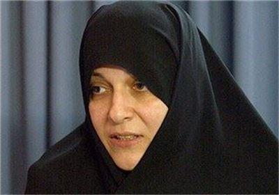 زندگی بیش از یک میلیون ایرانی در مناطق محروم