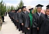 مهاجرت افغانها زیر سایه سنگین بحران هویت/زندگی بهتر یا غارت شناسنامه فرهنگی یک ملت؟
