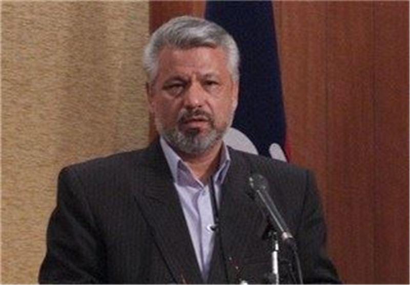 علیآبادی: انتخابات کمیته ملی المپیک در زمان مقرر برگزار میشود/ همه حق شرکت دارند!