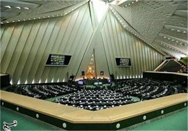 حکم تخلیه تهران روی میز بهارستان/ اسبابکشی سیاست از پایتخت